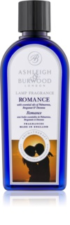 Ashleigh & Burwood London London Romance recarga para lâmpadas catalizadoras 500 ml