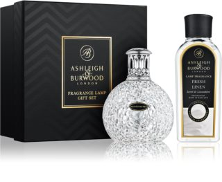 Ashleigh & Burwood London The Pearl Presentförpackning I.