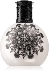 Ashleigh & Burwood London Dreamcatcher lampa katalityczna mała (11 x 8 cm)