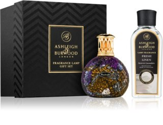 Ashleigh & Burwood London Masquerade coffret I.