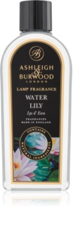 Ashleigh & Burwood London Lamp Fragrance Water Lily recharge pour lampe catalytique 500 ml