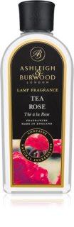 Ashleigh & Burwood London Lamp Fragrance Tea Rose recambio para lámpara catalítica