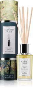 Ashleigh & Burwood London The Scented Home Enchanted Forest aroma difusor com recarga