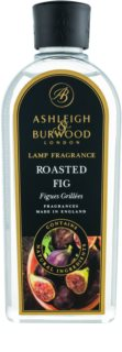 Ashleigh & Burwood London Lamp Fragrance Roasted Fig recambio para lámpara catalítica 500 ml