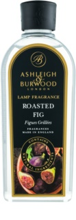 Ashleigh & Burwood London Lamp Fragrance Roasted Fig recarga para lâmpadas catalizadoras 500 ml