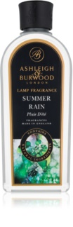 Ashleigh & Burwood London Lamp Fragrance Summer Rain katalytische lamp navulling 500 ml