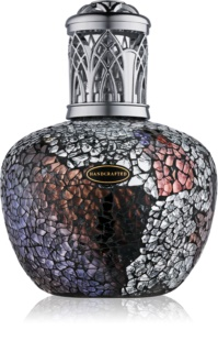 Ashleigh & Burwood London Moonlight Dream Katalytische Lampen   Groot