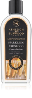 Ashleigh & Burwood London Lamp Fragrance Sparkling Prosecco Lampă catalitică cu refill 500 ml