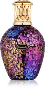 Ashleigh & Burwood London Dark Side Of The Moon catalytic lamp mini (12 x 6 cm)