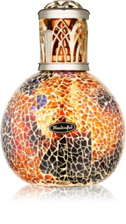 Ashleigh & Burwood London Egyptian Sunset Katalytische Lampen   Groot  16 x 10 cm