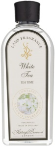 Ashleigh & Burwood London Lamp Fragrance White Tea katalytische lamp navulling 500 ml