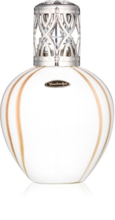 Ashleigh & Burwood London The Admiral Katalytische Lampe    (15,5 x 9 cm)