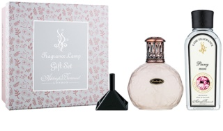 Ashleigh & Burwood London Vintage Rose Gift Set I. (Peony)