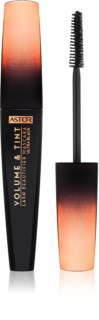 Astor Volume & Tint Volumizing Mascara