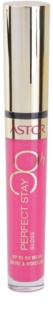 Astor Perfect Stay 8H langlebiger Lipgloss