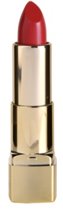 Astor Soft Sensation Color & Care Moisturizing Lipstick