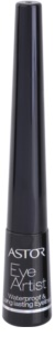 Astor Eye Artist Liquid Eyeliner