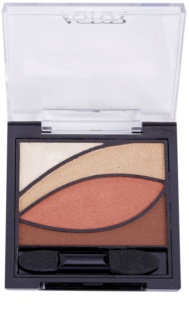 Astor Eye Artist Eyeshadow Palette