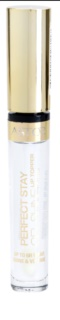Astor Perfect Stay Gel Shine Lip Gloss With Gel Texture