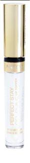 Astor Perfect Stay Gel Shine ajakfény géles textúrájú
