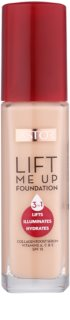 Astor Lift Me Up Foundation 3 In 1