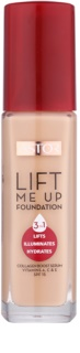 Astor Lift Me Up make up 3 in 1