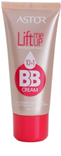 Astor Lift Me Up crema BB  antienvejecimiento