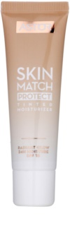 Astor Skin Match Protect Tinted Hydrating Cream SPF 15
