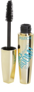 Astor Big & Beautiful Boom! Waterproof Volumizing Mascara