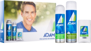 Astrid Adam Cosmetic Set II.