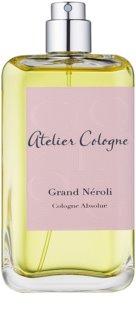 Atelier Cologne Grand Neroli perfumy tester unisex 100 ml