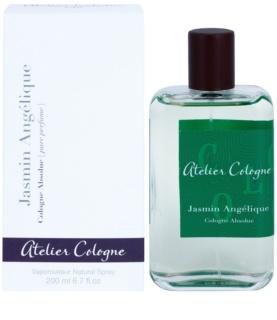 Atelier Cologne Jasmin Angélique parfüm unisex 200 ml