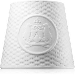 Atkinsons Aqua Britannica ароматизована свічка  250 гр