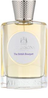 Atkinsons The British Bouquet туалетна вода унісекс 50 мл