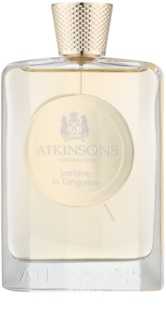 Atkinsons Jasmine in Tangerine Eau de Parfum for Women 100 ml
