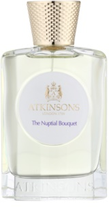 Atkinsons The Nuptial Bouquet туалетна вода для жінок