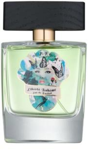 Au Pays de la Fleur d'Oranger Liberte Boheme Eau de Parfum unisex 100 ml