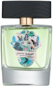 Au Pays de la Fleur d'Oranger Liberte Boheme woda perfumowana unisex 100 ml