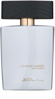 Au Pays de la Fleur d'Oranger Lavande Ombree eau de parfum para hombre 100 ml sin caja
