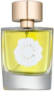 Au Pays de la Fleur d'Oranger Neroli Blanc L'eau de Cologne Eau de Cologne unisex 100 ml ohne Schachtel
