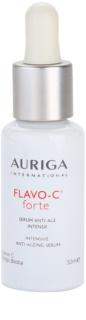 Auriga Flavo-C Iintensive Anti-Falten-Pflege