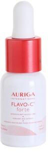 Auriga Flavo-C trattamento intensivo antirughe