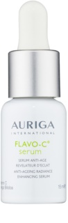 Auriga Flavo-C sérum antiarrugas para todo tipo de pieles