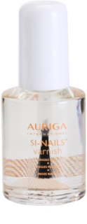 Auriga Si-Nails esmalte de uñas regenerador