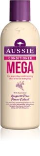Aussie Mega кондиціонер для щоденного використання