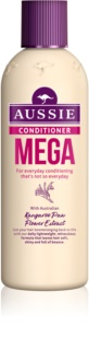 Aussie Mega Conditioner for Everyday Use