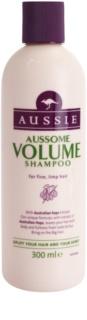 Aussie Aussome Volume Shampoo voor Fijn en Futloos Haar