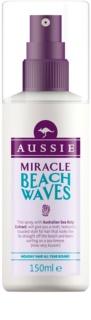 Aussie Beach Mate Spray  voor Strand Effect
