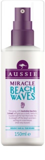 Aussie Beach Mate spray con textura de playa