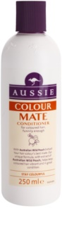 Aussie Colour Mate Colour Refreshing Conditioner